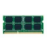 GOODRAM Μνήμη DDR3 SODIMM GR1600S3V64L11-8G, 8GB, 1600MHz, CL11, 1.35v