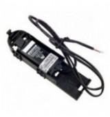 KRUGER&MATZ Φορητό ηχείο ΚΜ0528Μ, 10W RMS, 1500 mAh, BT/SD, μαύρο