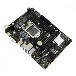 "SILICON POWER SSD A55 1TB, 2.5"", SATA III, 560-530MB/s 7mm, TLC"