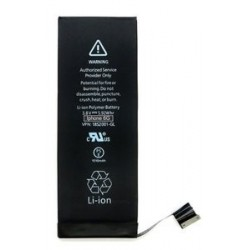 POWERTECH Gaming Case για Η/Υ, LED fan 120mm blue, χωρίς PSU