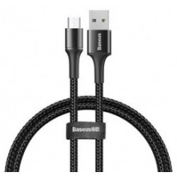 SILICON POWER USB Flash Drive Jewel 80, 32GB, USB 3.1, Titanium