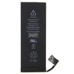 POWERTECH Βύσμα για φορτιστή LAPTOP - M22 - SAMSUNG