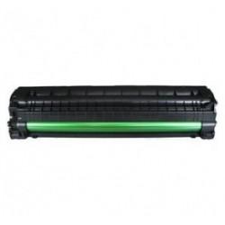 Συμβατό Toner για Samsung ML1660, Black