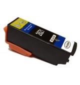 POWERTECH τροφοδοτικό για PC, 650W, με θερμική ασφάλεια