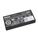 POWERTECH Βύσμα για φορτιστή LAPTOP - M30 - HP