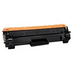 Συμβατό Toner για HP, CF244A, 1K, μαύρο