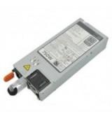 THOMSON Ηχοσύστημα RCD305UBT, FM/CD/ΒΤ, LCD, μαύρο