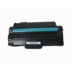 Συμβατό Inkjet για HP No 338XL, Black