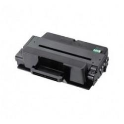 Συμβατό Toner για Xerox, X3325, X3315, 5K, μαύρο