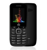 POWERTECH ενσύρματο ποντίκι PT-735, με fingerprint, 1000DPI, μαύρο