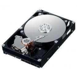 """HITACHI used SAS HDD HUS153030VLS300, 300GB 3G 15K, 3.5"""""""