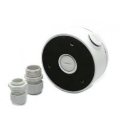 POWERTECH UPS Line Interactive PT-950C, 950VA/570W, 4x schuko