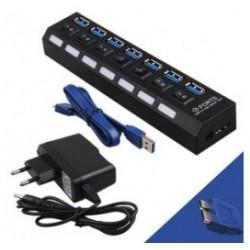 SILICON POWER SSD S55 120GB, SATA 3