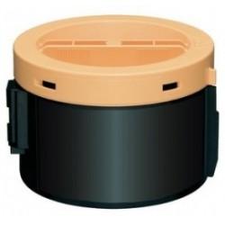 Συμβατό Toner για EPSON, C13S050709, Black, 2.5K