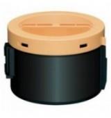 SILICON POWER εξ. HDD, USB 3.0, 1TB, White, αντικραδασμικό-αδιάβροχο