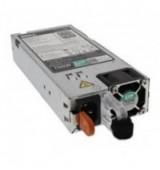 DELL used PSU V1YJ6 για Poweredge R730/R730XD/R630/T430/T630, 750W
