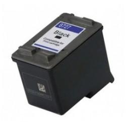 Χύμα μελάνι για HP INKjet Universal, 1L, Black