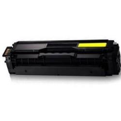 GOOD RAM εξ.HDD, USB 3.0V - 750GB BLACK