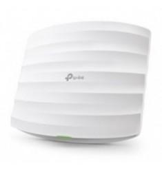 TP-LINK ασύρματο access point EAP225, AC1350, Ceiling Mount, Ver. 3.0