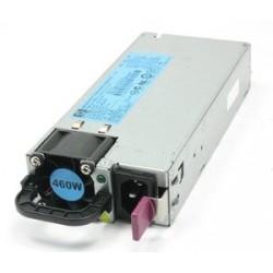 SILICON POWER SSD S55 240GB, SATA 3