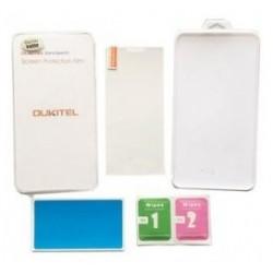 OUKITEL Tempered Glass Film για το Smartphone K4000