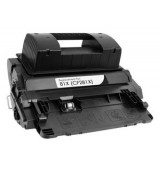 Συμβατό Toner για HP, CF281X, 25K, μαύρο