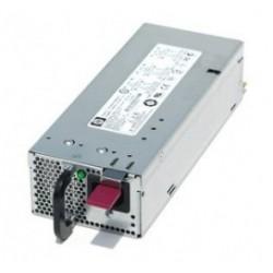 HP used PSU 379123-001 για ProLiant DL380 G5, 1000W
