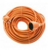 POWERTECH Καλώδιο USB σε Type-C flex alu PTR-0022, copper, 1m, χρυσό