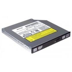 POWERTECH Κάρτα Επέκτασης SATA to IDE, IDE to SATA, Chipset JMB20330