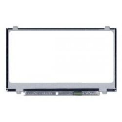 "INNOLUX LCD οθόνη N140BGA-EA3, 14"" HD, matte, 30 pin δεξιά"