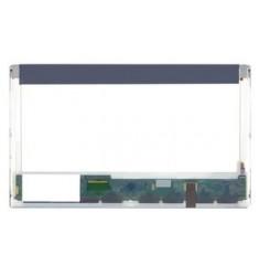 POWERTECH Θήκη Perfect Clear 1mm MOB-1342 για Samsung A70, διάφανη