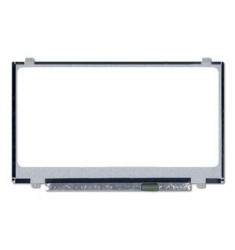 "INNOLUX LCD οθόνη N140HGA-EA1, 14"" Full HD, matte, 30 pin δεξιά"