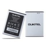 OUKITEL Μπαταρία αντικατάστασης για Smartphone C16 Pro