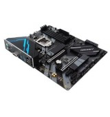 BIOSTAR Μητρική B460GTA, 4x DDR4, s1200, USB 3.2, HDMI, ATX, Ver. 5.0