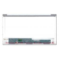 """INNOLUX οθόνη N156BGE-L11 15.6"""" HD, matte, 40 pin αριστερά"""