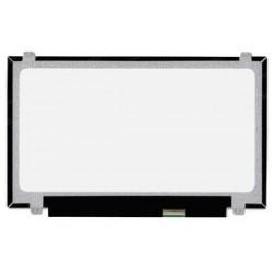 "AUO LCD οθόνη B140RTN031, 14"" HD+, matte, 30 pin δεξιά"