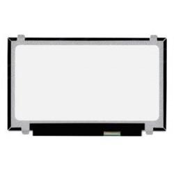 "AUO LCD οθόνη B140RTN031, 14"" HD+, matte, 40 pin δεξιά"