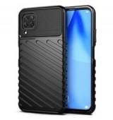 ULEFONE Μπαταρία για Smartphone S1 Pro, Li-0n 3000mAh
