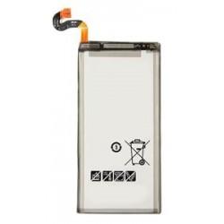 POWERTECH Tempered Glass 5D Full Glue TGC-0233 για iPhone 7 Plus, μαύρο