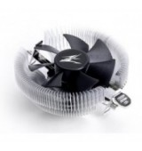 ZALMAN ψύκτρα για CPU CNPS80G Rev.1, 2000rpm, 25.3dBA, 27.18CFM, 65W