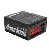 ZALMAN τροφοδοτικό ZM750-ARX 750W, modular, 80 plus Platinum