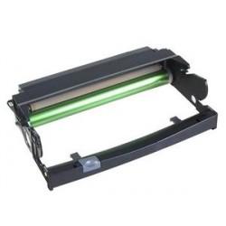Συμβατο InkJet για Epson T1293, 13ml, Magenta