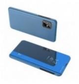 BASEUS φορτιστής αυτοκινήτου Tiny Star VCHX-A03, USB 30W, μπλε