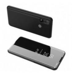 POWERTECH Tempered Glass 5D Full Glue TGC-0203 για iPhone 6 Plus, μαύρο