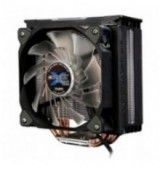 ZALMAN ψύκτρα για CPU CNPS10X Optima II, 1500rpm, 27dBA, 61.52CFM, 180W