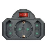 SILICON POWER USB Flash Drive Blaze B02, 32GB, USB 3.1, Black