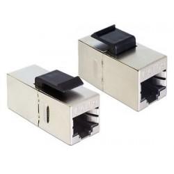 BIOSTAR μητρική H170S3H, s1151, 4x DDR3L, USB 3.0, Hi-Fi, mATX
