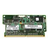 HP used Raid Controller cache memory 633542-001, 1GB