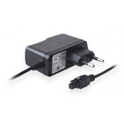TELTONIKA power supply 035R-00143, 9W