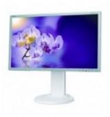 "NEC used οθόνη E231W LCD, 23"" 1680x1050px, VGA/DVI-D/DisplayPort, FQ"